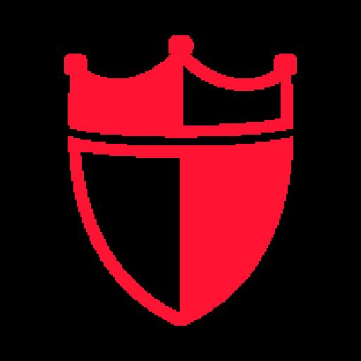 cropped-logo-mark.png