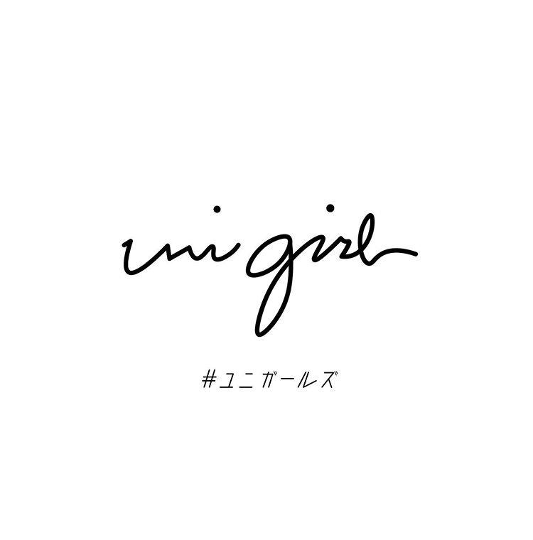 IMG_0711-2